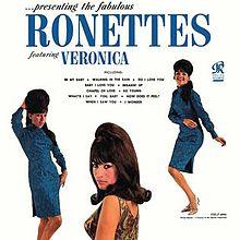220px-Ronettes