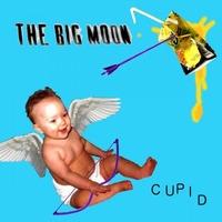 the-big-moon-cupid-6204337-1459206239