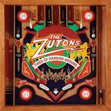 zutons 2nd