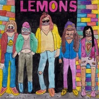 the_lemons_-_hello_cover__sm_1_2