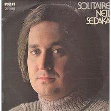 220px-Solitaire_(album)_cover