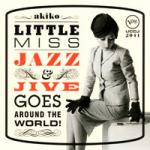 jazz&jive