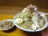 minami20051207y