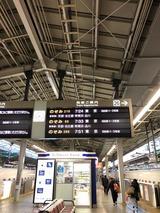 2020.12.26 今年最後の東京レッスンDay