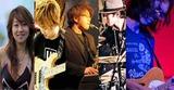 2018.01.29 横路竜昇 with Rayline Live at 梅田Always