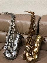 2021.01.31 石森管楽器70周年記念モデル