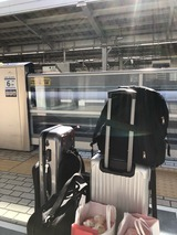2021.01.30 今年初めての東京レッスンDays
