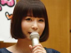 中川翔子、知らない後輩におごるのがイヤ!「味がしなくなっちゃう」
