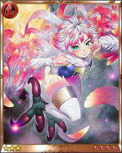 神撃のバハムートカード絵_013