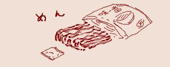 画力向上,同人,絵師 (8)