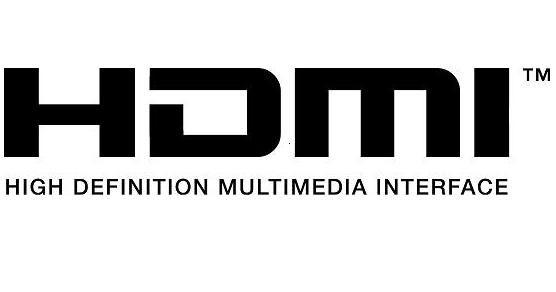 HDMIケーブル (1)