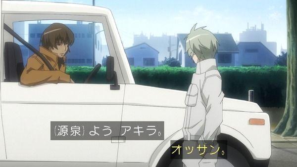 JCスタッフ・アニメ_025