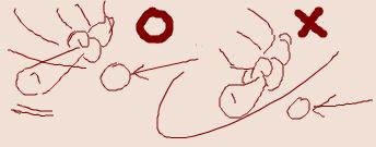 画力向上,同人,絵師 (4)