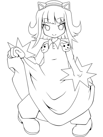 0015-1352948772048