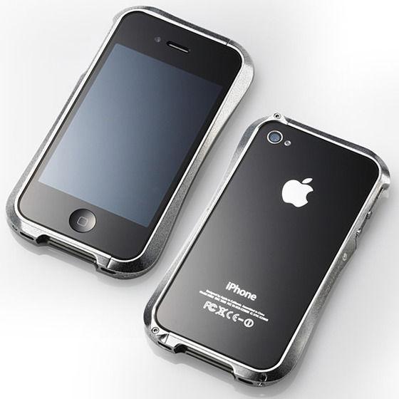 iPhone・ipodtouchケース画像_00A