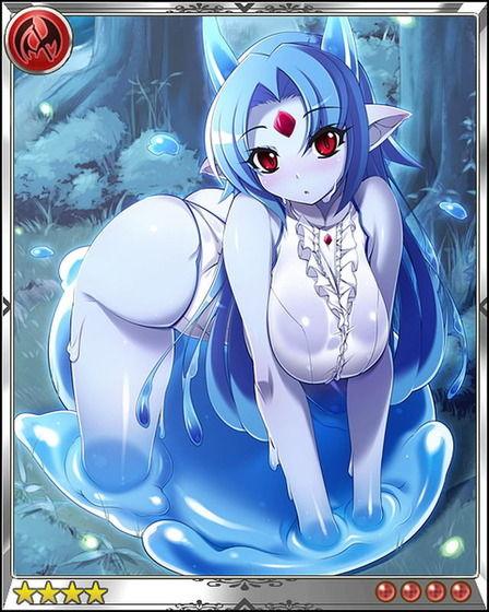 神撃のバハムートカード絵_015