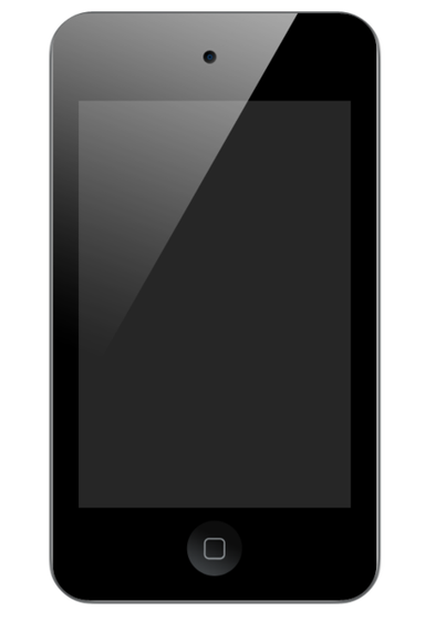 ipod touch (1)