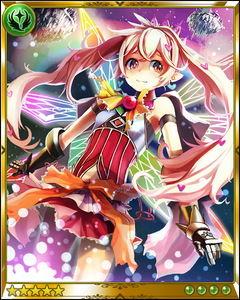 神撃のバハムートカード絵_008