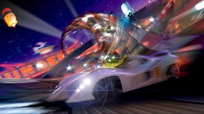 080421_speedracer_sub9