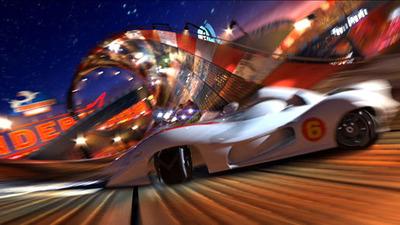 080114_speedracer_main