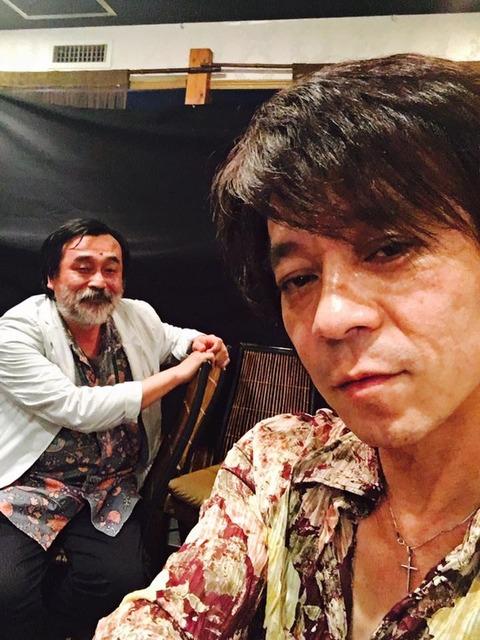 masayukitamaki_kaneko
