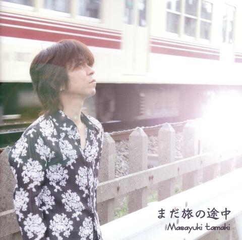 2ndCD-jacket_01