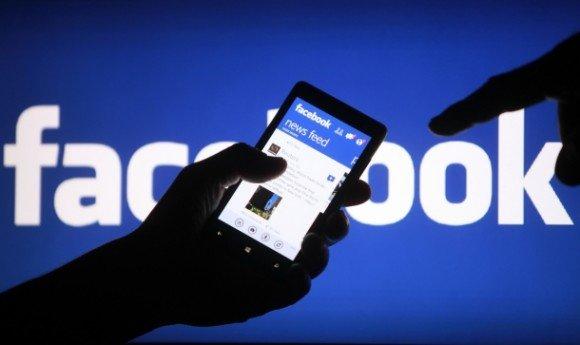 facebook-e1376052277451