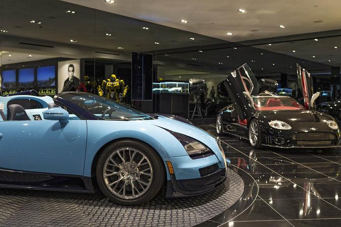 65831240-4044-11e4-a643-0177a6096887_baby-blue-bugatti