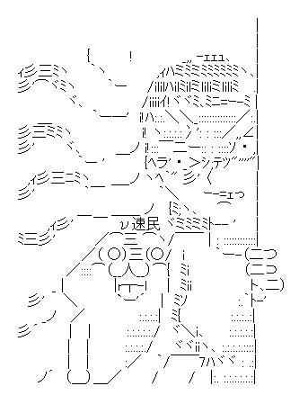 e95df7275423b834bccdf023511d9288