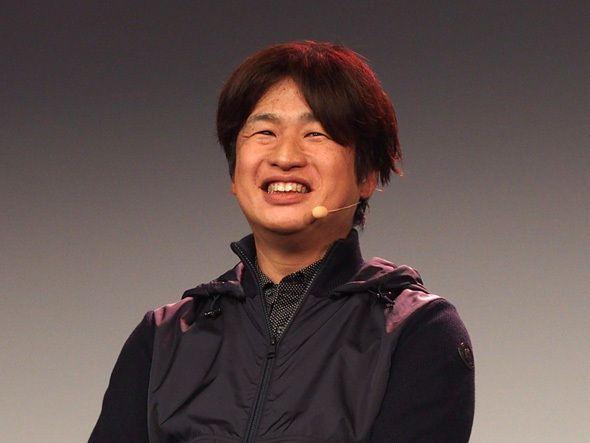 【朗報】ニコニコ動画の川上さん 会長室の扉に「去ってほしい社員7か条」を飾る