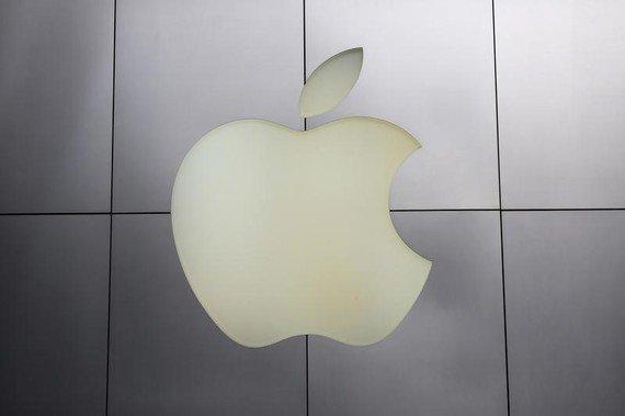 【本気】 アップルが電気自動車へ参入か!