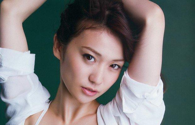 大島優子事実-Yuko-Oshima-Facts-Nihongogo-9-620x400