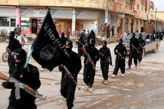 WO-AT401_ISIS_G_20140814192118