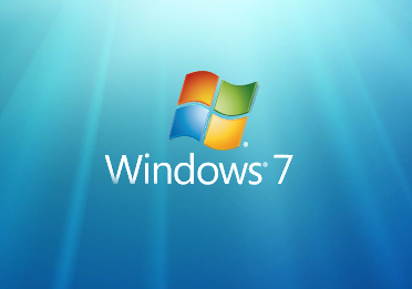 windows7_edition_001