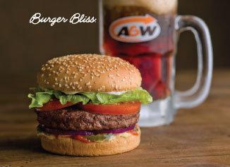 home_burgers