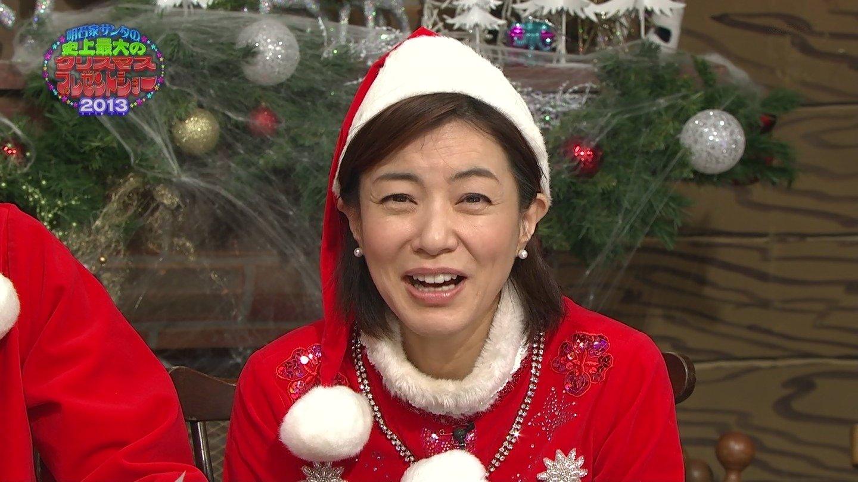 八木亜希子の画像 p1_34