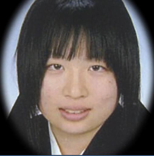 Images of 青柳幸一 - JapaneseC...