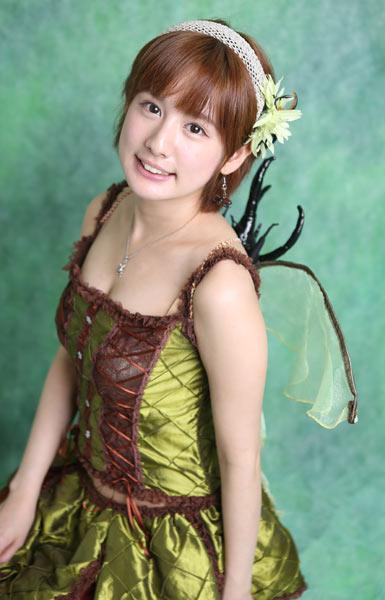 201307kabutomushi_yukari-A67P0184001