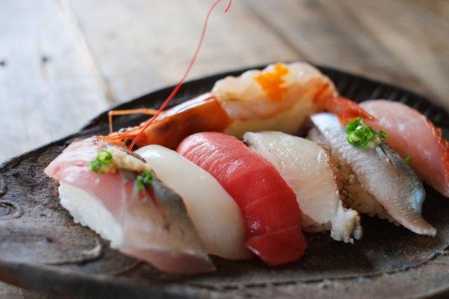 【速報】新たな錬金術〝無限くら寿司〟 ひろゆき氏も「日本にいたら毎日行ってる」