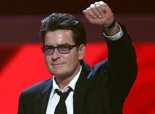 Charlie-Sheen-Fight-the-Power