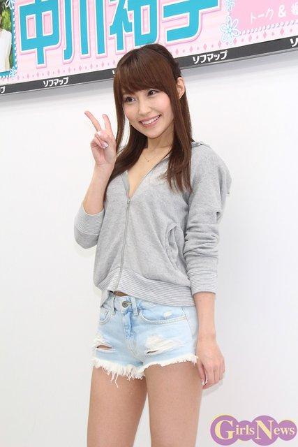 img20150627nakagawayuko8