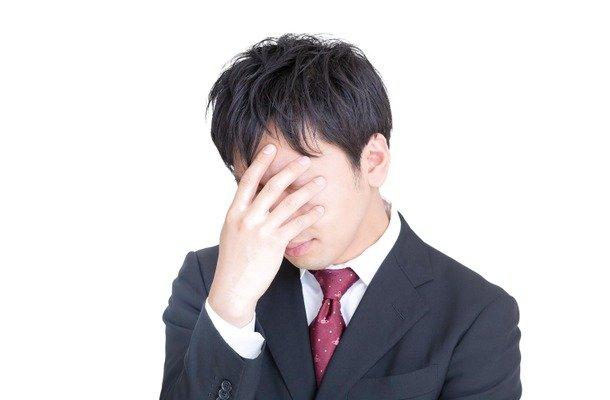 梅沢富美男、不適切発言を詫びる