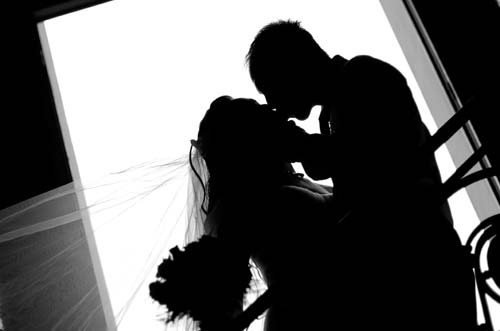 Wedding-Silhouette-Photos3