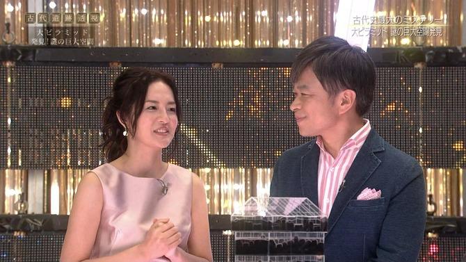NHKのこの女子アナが好きな奴wwwwwwwwwwwww
