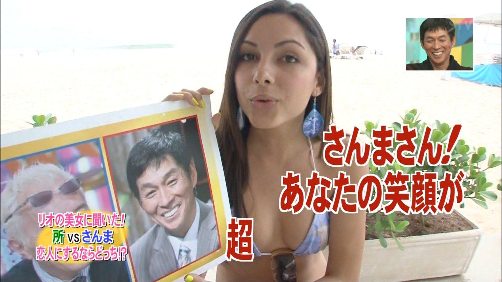 北川景子はやっぱり整形していた!2fc2>1本 YouTube動画>11本 ニコニコ動画>2本 ->画像>195枚