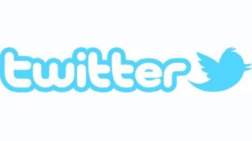 ht_twitter_logo_jef_120321_wg