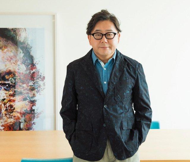 乃木坂さん終了のお知らせ