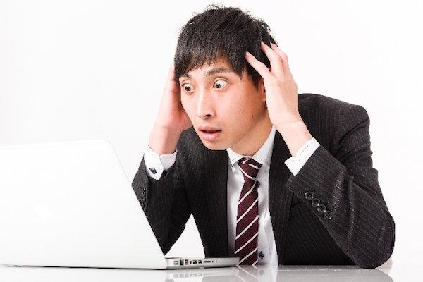 【悲報】ココリコ田中直樹、くりぃむナンチャラのゲストに出るまでに落ちぶれる