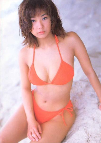 yuuka16