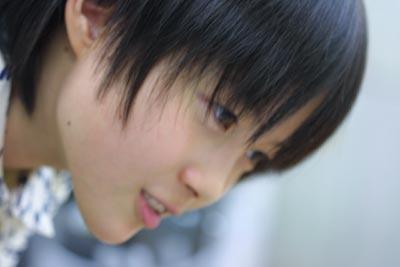 kamiki001_1